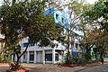 FISLM Building - Jadavpur University - Kolkata 2015-01-08 2385.JPG