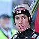 FIS Ski Jumping World Cup 2014 - Engelberg - 20141220 - Stefan Kraft 1.jpg