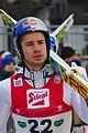 FIS Worldcup Nordic Combined Ramsau 20161218 DSC 8242.jpg
