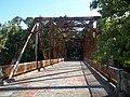 FL old US 129 Suwannee River bridge south03.jpg