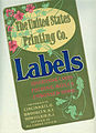 FMIB 44410 United States Printing Co Labels, Advertising Cards, Folding Boxes, Embossed Work.jpeg