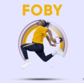 FOBY STAR.png