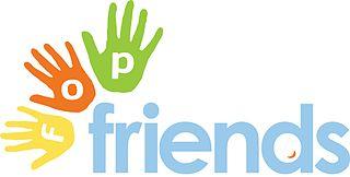 FOP Friends