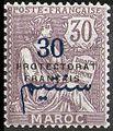 FRENCHMOROCCO0047.jpg