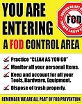 FS1114E1-FOD-Entering-Control-Area-A-11-x-14.jpg