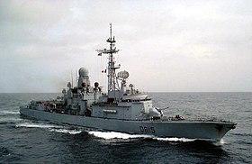 fregata-franceza-jean-bart-a-ajuns-in-portul-constanta-