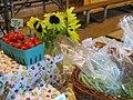 FS farmers market 20130812 (11980674215).jpg