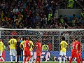 FWC 2018 - Round of 16 - COL v ENG - Photo 030.jpg