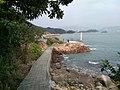 Fa Peng - Pier.jpg