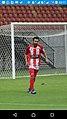 Fabinho F7 jogador do Náutico comemorando seu passe para o gol.jpg