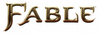 Fable logo turkish.png