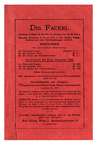 Fackel Kraus 1899 (1) Cover 2.jpg