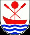 Fahrdorf-Wappen.PNG