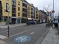 Fahrradstraße in Hannover 02.jpg