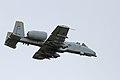 Fairchild Republic A-10C Thunderbolt II 13 (5969484035).jpg
