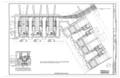 Fairmount Waterworks, East bank of Schuylkill River, Aquarium Drive, Philadelphia, Philadelphia County, PA HAER PA,51-PHILA,328- (sheet 10 of 36).png