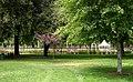 Fairmount park rose garden 2009-09 2.jpg