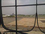 Faisalabad Airport (1).jpg
