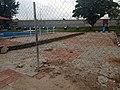Fajuyi Memorial Park, Ado Ekiti 13.jpg