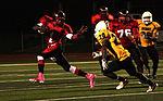Falcons, Beast battle for Camp Pendleton Football league Championship 121120-M-RB277-004.jpg