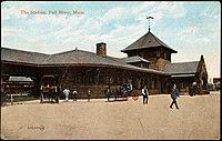 Fall River station postcard (2).jpg