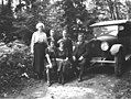 Family group and Lexington automobile, ca 1921 (KINSEY 283).jpeg