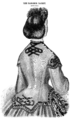Fanchon Jacket, back view.png