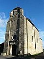 Fanlac église (2).JPG