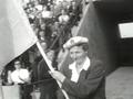 Fanny Blankers-Koen.png
