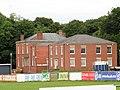 Farington House.jpg