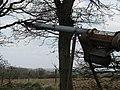 Farm equipment - geograph.org.uk - 1216587.jpg