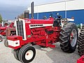 Farmall 1206 turbo diesel.jpg