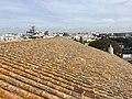 Faro (31511859607).jpg
