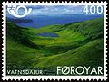 Faroe stamp 268 vatnsdalur.jpg