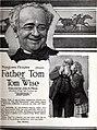 Father Tom (1921) - 1.jpg