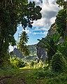Fatu Hiva Island.jpg