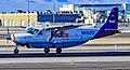 FedEx Feeder (West Air) Cessna 208B Super Cargomaster N892FE (cn 208B0222) (29084748078).jpg