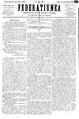 Federațiunea 1869-12-10, nr. 141.pdf