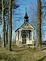 Fehlner-Kapelle 001p.jpg