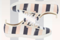 Feiyue x Solid and Striped.png