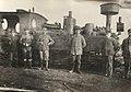 Feldbahnlokomotive Nr. 1544 im Ersten Weltkrieg.jpg