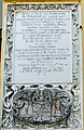 Feldkirchen Pfarrkirche - Priestergrab 1.jpg