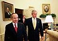 Felipe Calderon George W Bush.jpg