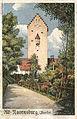 Felle Ravensburg Obertor.jpg