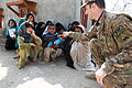 Female AUP recruitment in Khost province 130224-A-PO167-138.jpg