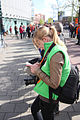 Female photographer using 1 phone.jpg