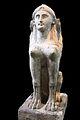 Female sphinx-IMG 4384-black.jpg
