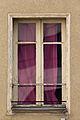 Fenêtre au 1 rue des Carmes à Rennes.jpg