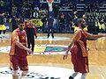 Fenerbahçe Men's Basketball vs Galatasaray Men's Basketball 20170126 (5).jpg