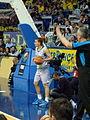 Fenerbahçe Women's Basketball - BC Nadezhda Orenburg 15 April 2016 (16).JPG